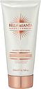 Bellamianta Gradual Self Tanning Moisturiser 200ml
