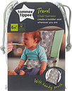 Tommee Tippee Chair Harness - Grey