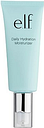 e.l.f. daily hydration facial moisturiser 75ml