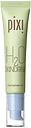 Pixi H2O Skin Drink Hydration Gel