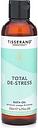 Tisserand Aromatherapy Total De-Stress Bath Oil - 200ml