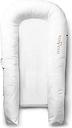 Sleepyhead Grand Pod Pristine - White
