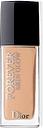 Dior Diorskin Forever Skin Glow foundati 3C