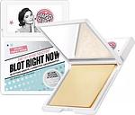 Soap & Glory Blot Right Now 30 Blotting Sheets