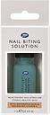 Boots Nail Biting Solution