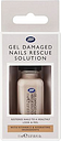 Boots Gel Damage Nail Rescue