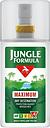 Jungle Formula Maximum Pump Spray 90ml