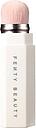 Fenty Beauty Portable Contour & Concealer Brush 150
