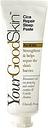 YourGoodSkin Cica Repair Sleep Paste 50ml
