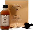 Grow Gorgeous Original Growth Serum 60ml