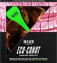 Bleach London Eco-Conut Reusable Tool Kit