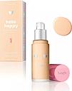 Benefit hello happy liquid foundation shade 10