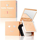 Benefit hello happy powder foundation shade 05