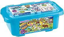 Aquabeads Box of Fun - Safari