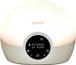 Lumie Bodyclock Spark 100 wake-up light alarm clock