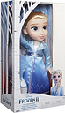 Frozen 2: Elsa Travel Doll