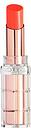 LP CR plumpnglow lipstick 103