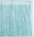 Boots Face Cloth Teal