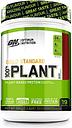 Optimum Nutrition Gold Standard 100% Plant Berry Flavour - 684g