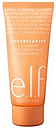e.l.f. SuperCleanse With Niacinamide