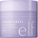 e.l.f. SuperHydrate With Squalane