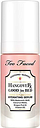 Too Faced Hangover Good in Bed Ultra-Hydrating Face Serum 29ml