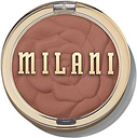 Milani rose blush Blossomtime Rose