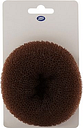 Boots Brown Doughnut Large