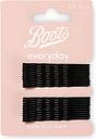 Boots Non-Slip Grips Black x20