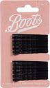 Boots Blending Grips Black x30