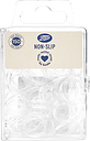 Boots Clear Polybands 150s Boxed