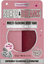 Soap & Glory Soaps & Dreams Body Bar - Original Pink