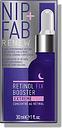 NIP+FAB Retinol Fix Intense Booster