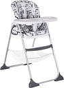Joie highchair mimzy snacker Logan
