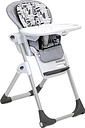 Joie Highchair Mimzy 2 in 1 - Logan