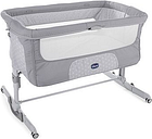 Chicco Next2Me Dream Crib - Lunah