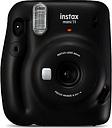 Fujifilm Instax Mini 11 camera grey