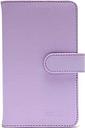 Fujifilm Instax Mini 11 album purple