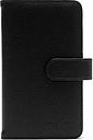 Fujifilm Instax Mini 11 album grey