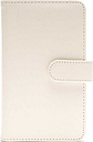 Fujifilm Instax Mini 11 album white