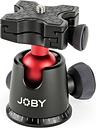 JOBY BallHead 5K Mount - Black, Black