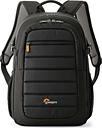LOWEPRO Tahoe BP 150 DSLR Camera Backpack - Black, Black