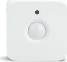 PHILIPS HUE Hue Smart Motion Sensor
