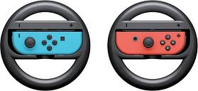 NINTENDO Joy-Con Wheel Accessory - 2 Pack