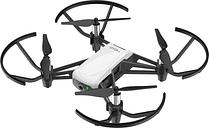 RYZE Tello Drone - White, White