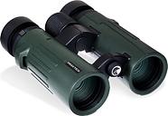 PRAKTICA Pioneer CDPR1042G 10 x 42 mm Binoculars - Green, Green