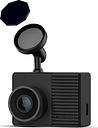 46 Full HD Dash Cam - Black, Black