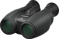 CANON IS 1372C005AA 10 x 32 mm Binoculars - Black, Black