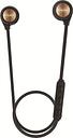 DEAREAR Buoyant DE-W02-GLD Wireless Bluetooth Headphones - Gold, Gold