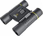 NAT. GEOGRAPHIC Pocket 10 x 25 mm Roof Prism Binoculars